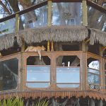 Treehouse owners mount a new plea to Fla. Supreme Court