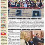 The Islander Newspaper E-Edition: Wednesday, Jan. 13, 2021
