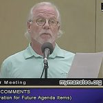 County set to revisit boat ramp refueling discussion